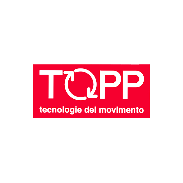 3SloghipartnerTOPP